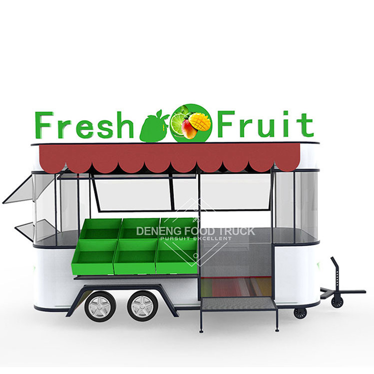 Factory cheap price food truck sinks refrigeration unit for sale refrigerated with <strong>manufacturer</strong>