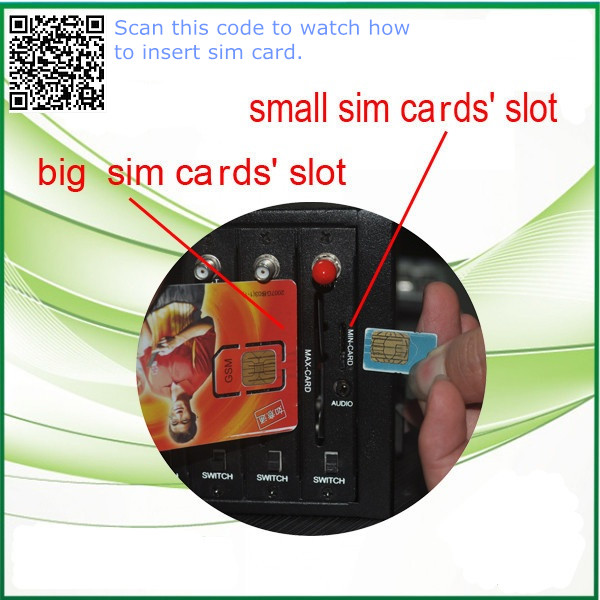 how to insert sim card..jpg