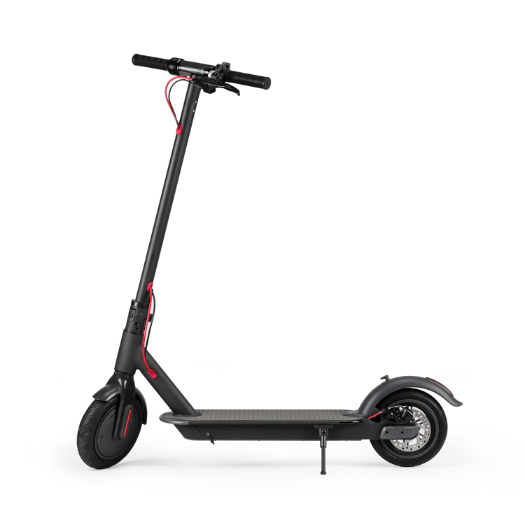 Most popular electric scooter one wheel/folding scooter electric/electric scooter carbon fibre