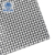 Marine Grade 316 Stainless Steel Window Screen Security Mesh