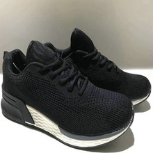 12prs can be sold good quality wholesale  mixed shoes in low price