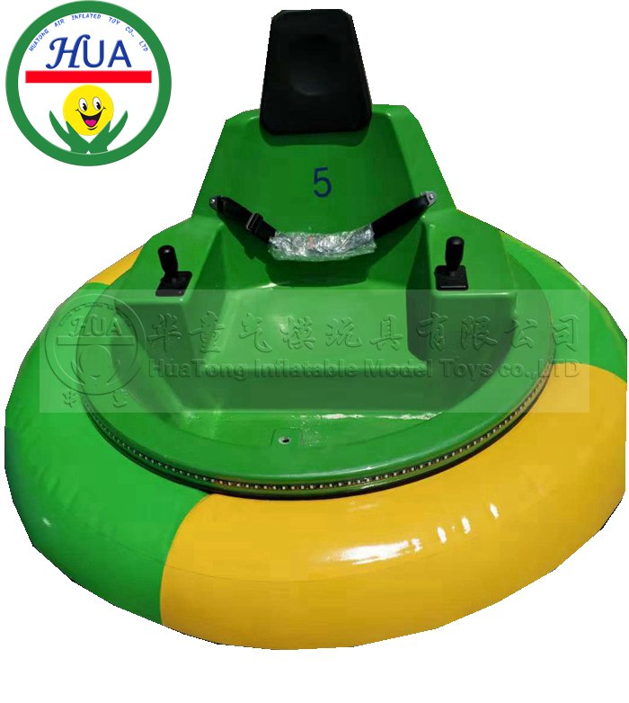 Chinese professional manufacturer battery operated bumper cars car adult