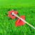6T Universal Grass Trimmer Head Brush Cutter Blade for Lawnmower