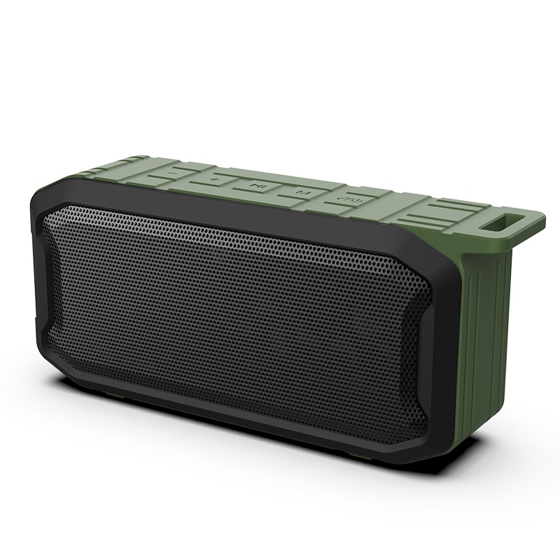 SHENZHEN SHANTOU USB FM Color Loudspeakers Wireless portable box subwoofer mini Bluetooth <strong>speaker</strong> for sony jbl