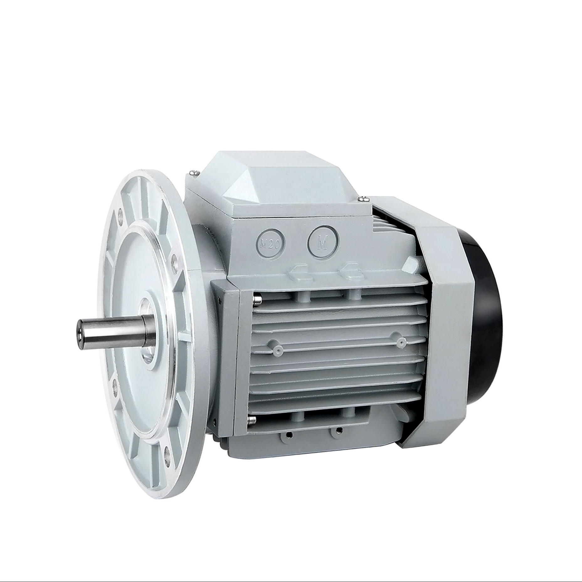 AC three phase asynchronous <strong>motor</strong> 1500r/min4P 380V 50 Hz <strong>Y2</strong>-63M1-4 0.12kw <strong>motor</strong> gearbox <strong>motor</strong>
