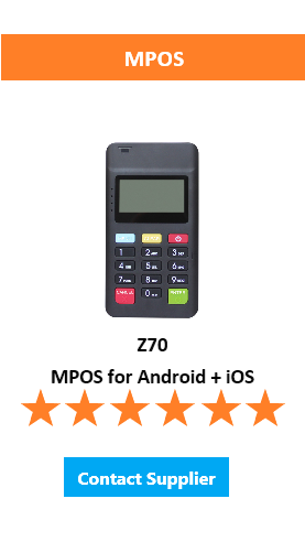 related products -Z70.png