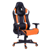 /product-detail/unique-design-best-internet-bar-rgb-gaming-desk-acing-style-cyber-cafe-recline-chair-180-degree-with-wheels-62243338249.html