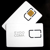 White opaque PVC plastic sheet PVC card-base material for SIM card with heat and filmed resistance PVC-ABS
