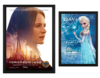 /product-detail/27x40-black-aluminum-movie-cinema-led-light-box-poster-frame-60660737142.html