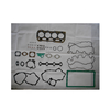 U5LC0016 Fit For Perkins Caterpillar Massey Ferguson MF 404C-22 3024-C2.2 Full Complete Gasket Set Kit Spare Parts