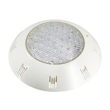 Multi color 20w IP68 PAR56 Bulb Surface mounted swimming pool lights