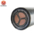 3 core 2.5mm pvc insulated pvc sheathed power cable