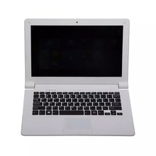 11.6 inch cheap laptop 1.5GHZ Win10 <strong>system</strong> economical slim family used laptop factory big stock fast delivery