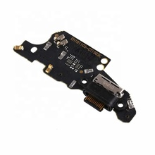 For Huawei Mate 20 Charging Charger Dock Connector Port Board Flex Cable <strong>USB</strong>