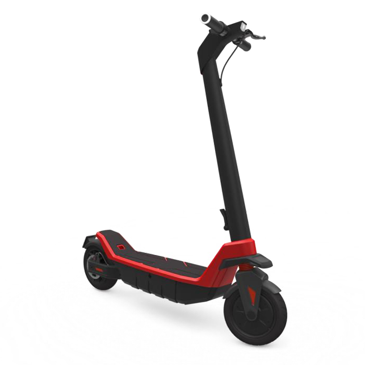 N in ONE 36V rechargeable battery Cordless foldable Electric Scooter