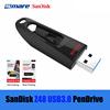 SanDisk Z48 USB 3.0