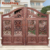 Indian house latest main gate designs & Automatic Indian House Cast Aluminum Main gate designs