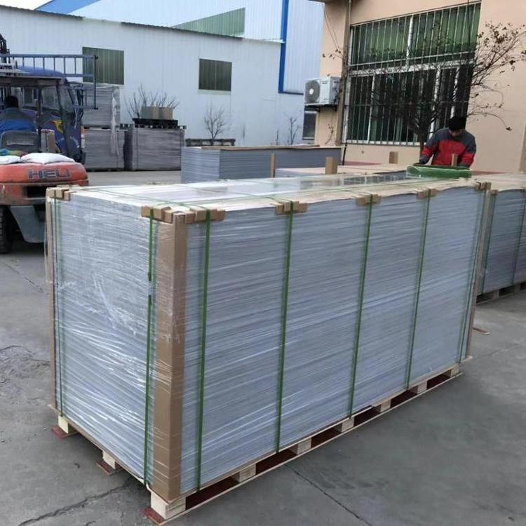 Fireproof PE panel for exhibition event <strong>show</strong>, sandwich panel sheet of the exhibition booth, 3.6MM Sheet for stand