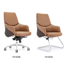 Hot sale commercial <strong>furniture</strong> general and no folded ergonomic officechair YS1523C office <strong>furniture</strong> near to Foshan Lecong