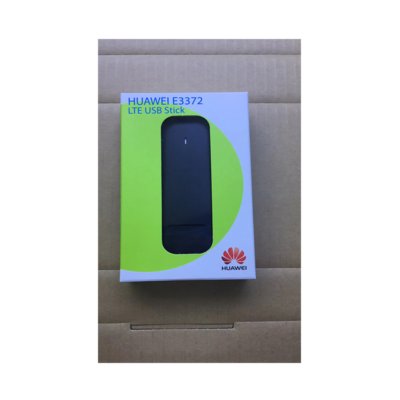 Original Unlocked for Huawei E3372 E3372h-607/ E3372h 4g router 3G mobile mini <strong>wifi</strong> dongle LTE USB stick company