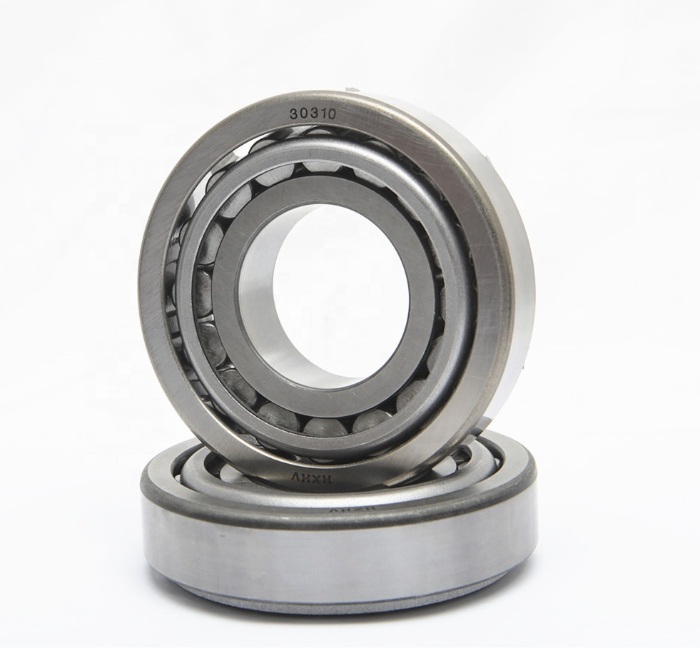 3780-3720 Taper Roller <strong>Bearing</strong> | <strong>Bearing</strong> 3780/20 50.8x93.264x30.162 mm