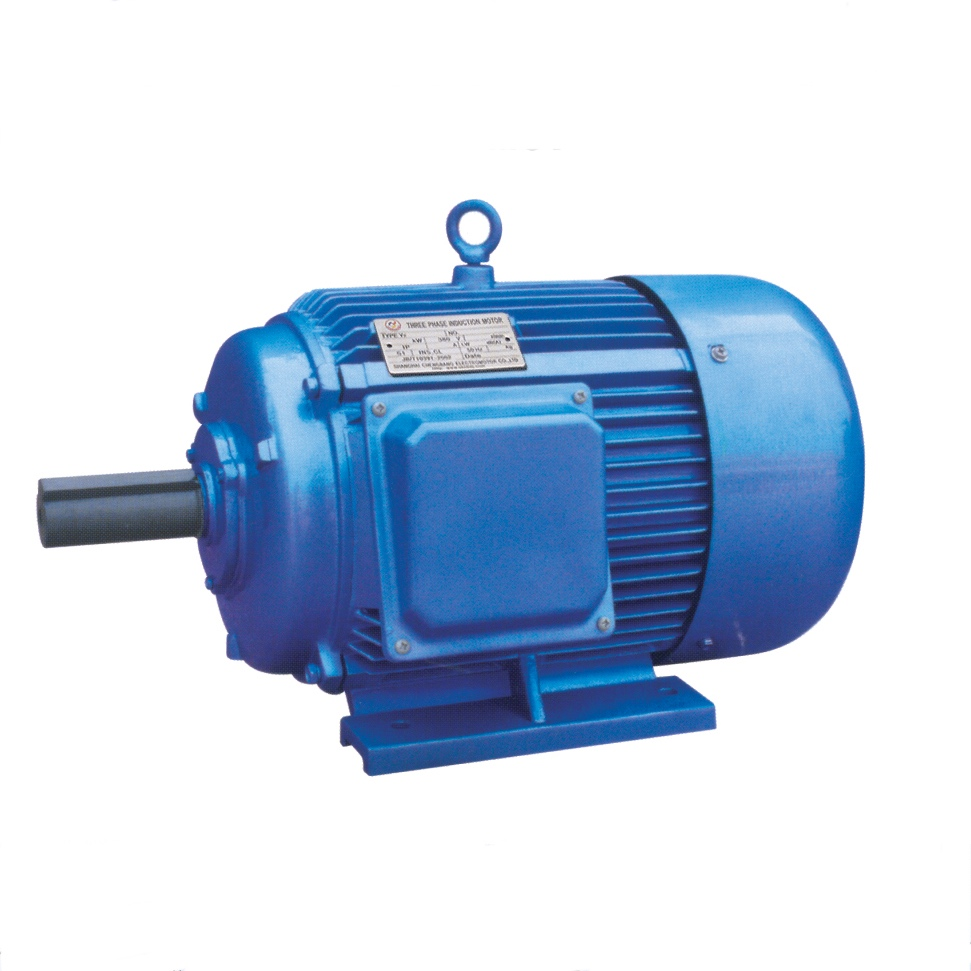 High efficiency <strong>Y</strong> series asynchronous <strong>3</strong> <strong>phase</strong> 1000rpm 14kw ac induction electric high speed industrial <strong>motor</strong> 15hp 1000 watts