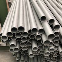 1 inch stainless steel pipe price 316