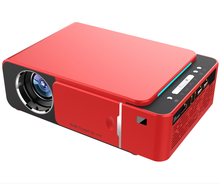 2019 hot selling <strong>Projector</strong> 3500 lumens full hd 1080p best mini led <strong>projector</strong> portable home theatre