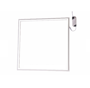 RGB Panel Frame Lights SMD5050 24W Decorative Ceiling Light Panels