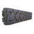 Snowmobile Rubber Track (445*73*57)