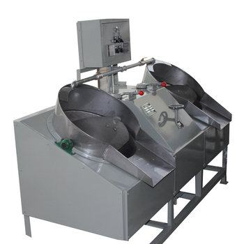 Chinese novel products high aroma china best seller tea leaf processing machine