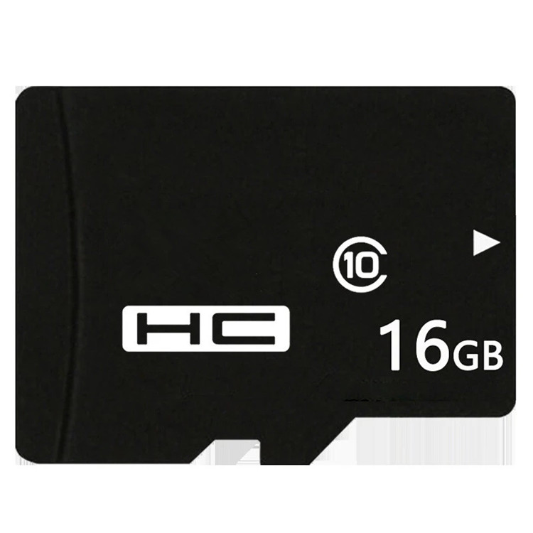 Taiwan Factory Produce Real Full Capacity Class 10 8GB 16GB 32GB 128GB 256GB Micro Memory TF Card with tray package <strong>for</strong> <strong>Sale</strong>