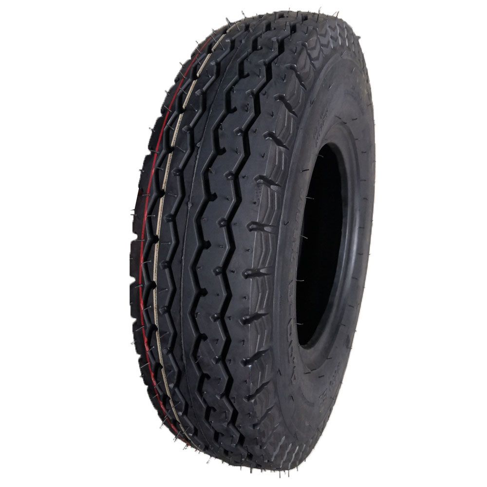 Best Price <strong>Bajaj</strong> Motortaxi 4.00-8 Tricycle Tire For Pure Market