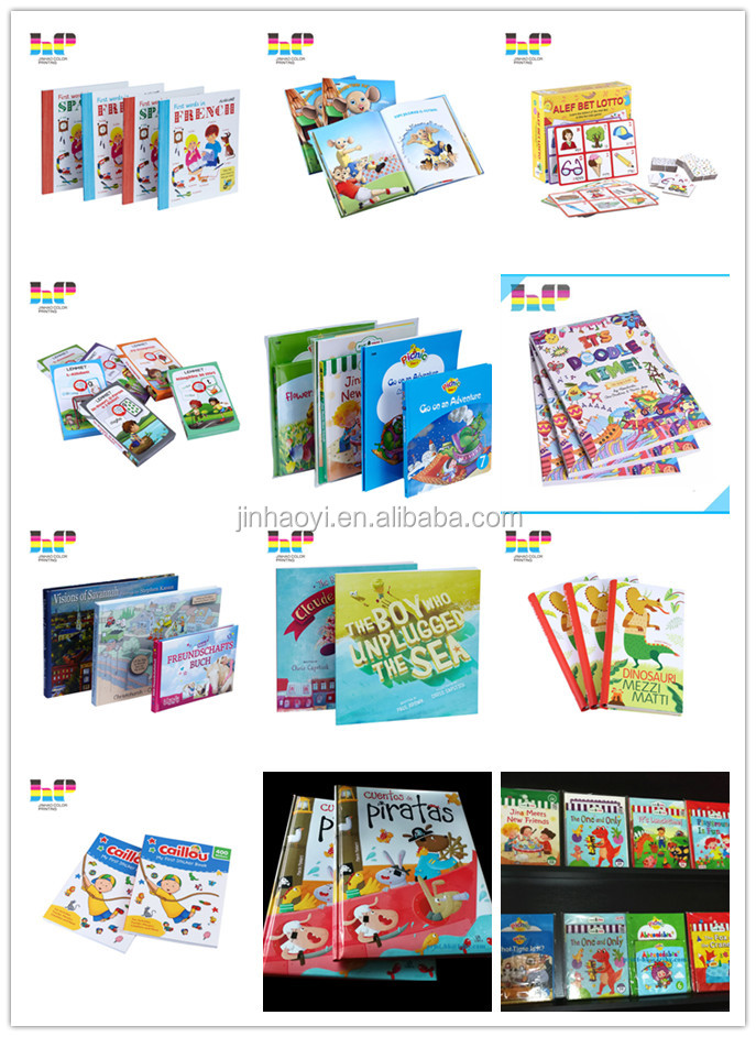 children story board books printing,story board books printing,board books printing