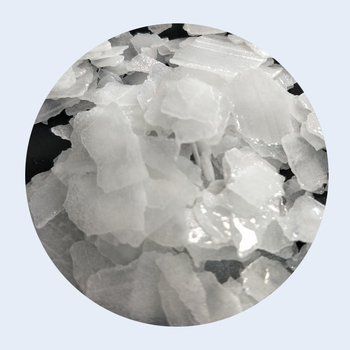 Caustic soda flakes 99% China plant wholesale top Selling fast delivery NaOH alkali caustic soda