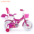 plastic metal 12inch 16inch cute girls boys 3years children kids bike bicycle for south africa sri lanka 8 to 10 yrs TODDLER