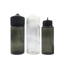 100ml Glycerin bottle <strong>100</strong> ml vape dropper 10 vapor