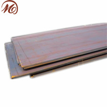 Price for Q235 SS400 ASTM A36 ST37 Mild Steel Sheet / Mild Steel <strong>Plate</strong>