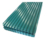 spcc color coated corrugated steel roofing sheets 07mm corrugated sheet metal supplier manufacturer