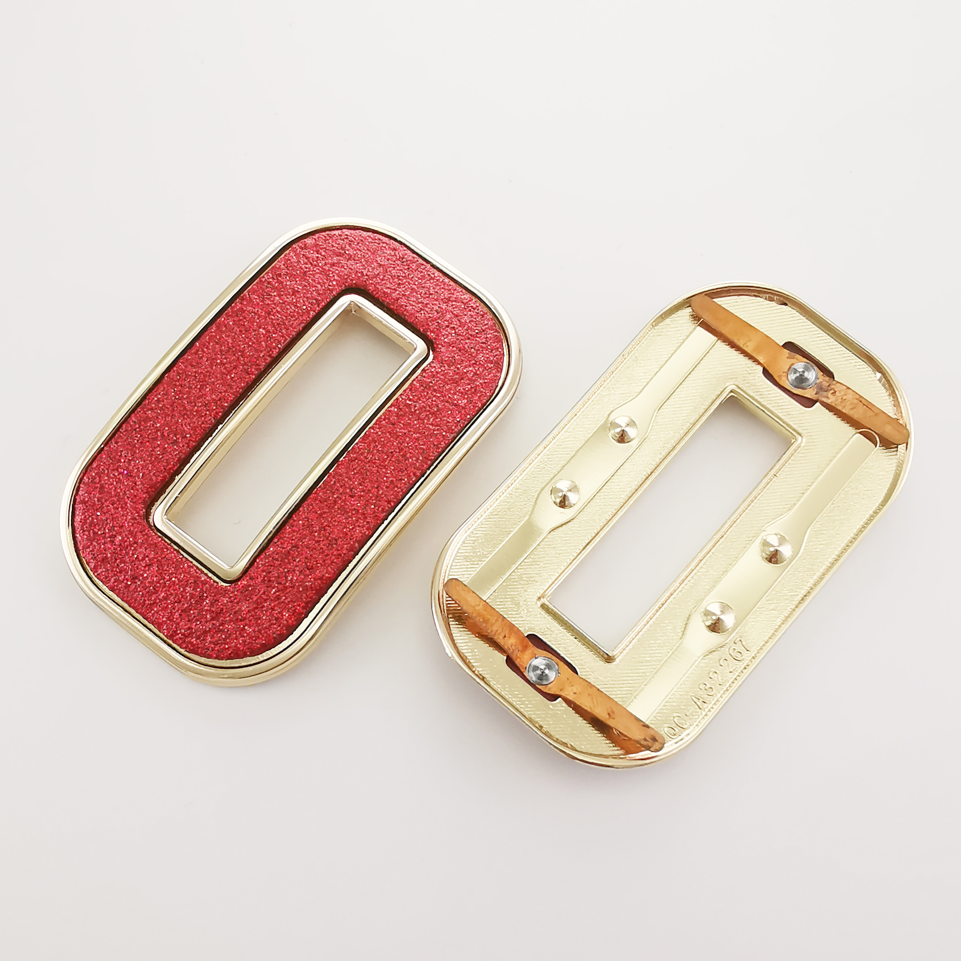 SHOE BUCKLE,SHOE BUCKLE  DECORATION ACCESSORIES,SHOE DECORATION