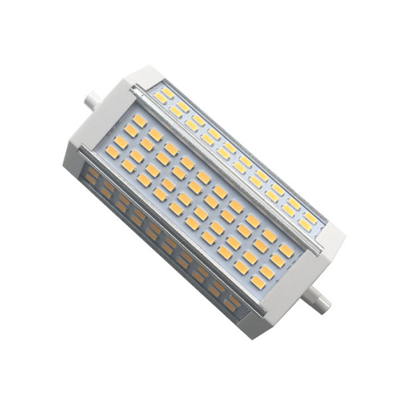 High Power Dimmable 78Mm 118Mm 25W 30W 35W 50W <strong>LED</strong> R7s Light