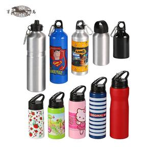 sublimation steel rum runner slim small thermos vacuum school flask termo vacuum themo thermal thermos flask 1 litre set