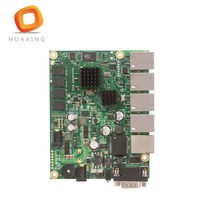 High Quality & Best Price mobile pcb mesin pcb media air conditioner pcb with cheapest price