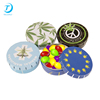/product-detail/small-metal-round-tin-can-box-for-mint-pill-candy-storage-click-clack-tin-box-62308668759.html