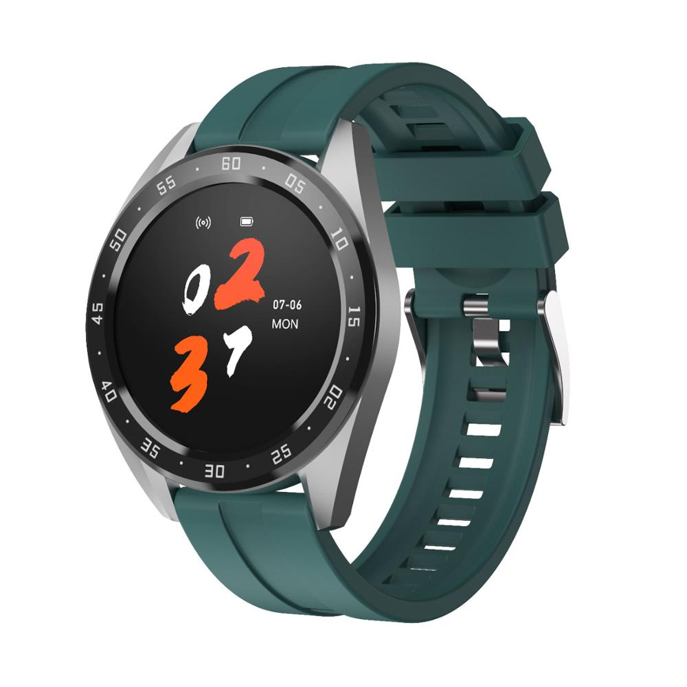 Yinsung high quality ebay hot Sale <strong>X10</strong> Smart Watch Cheap price Sport smart watch