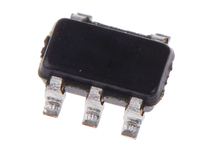 NCS2200SN1T1G ON Semiconductor, Comparator, Rail to Rail O/P, 0.85 6 V 5-Pin SOT-23