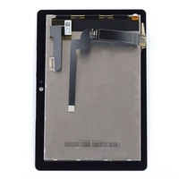 Hot Selling Tablet Screen Digitizer LCD Display Touch Screen For Amazon Kindle Fire HDX7
