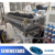 pvc foam board making extrusion manufacture machine