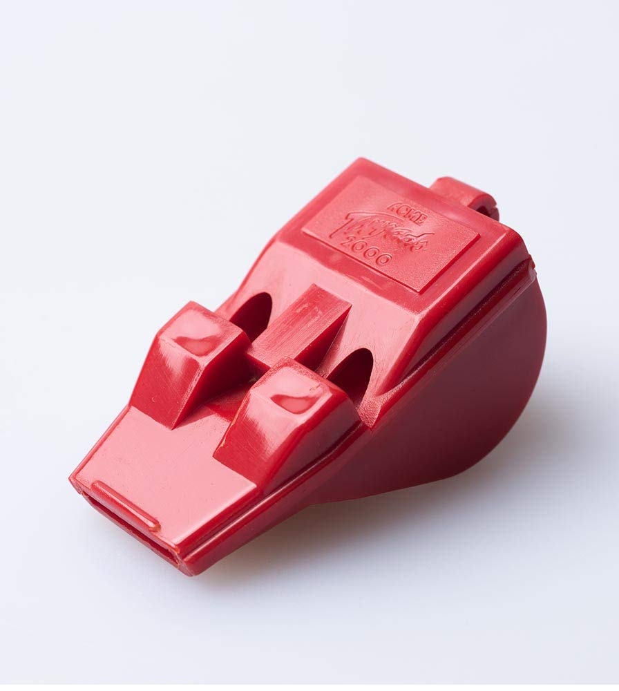 <strong>P003</strong> 125DB Acme football Basketball 2000 whistle Referee Whistle Pro volleyball Whistle