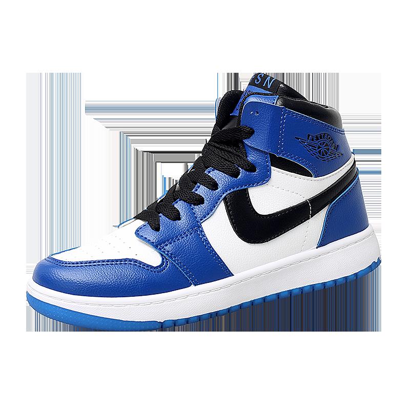 Zapatillas Jordan 2019 Personalizadas Para Hombres ...